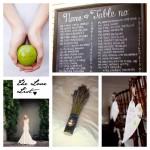 The Love List {9 Jul 2010}