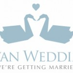 Swan Wedding #7: The Getaway Car