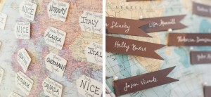 1-travel-themed-wedding-details-007