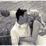 Real Wedding at Die Strandloper {Nadine & Philip}