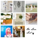 The Love List {3 Jul 2011}
