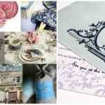 The SBB Stationery Range – In Association with The Invitation Gallery