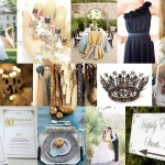 Inspiration Board: Once Upon a Time