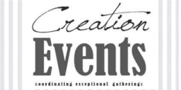 Creation Events ad