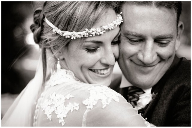 Real Wedding at the Mount Nelson Hotel {Heide Greg} SouthBound