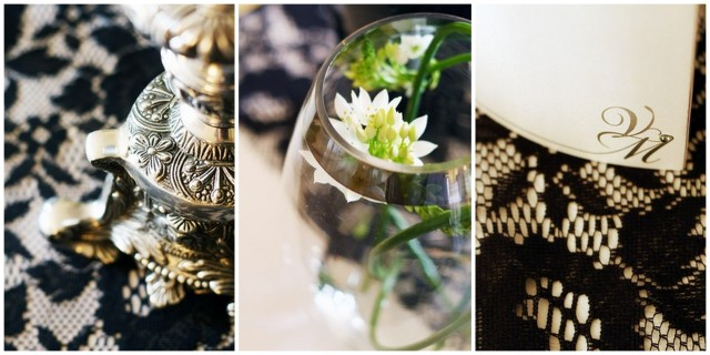 M&V014-real-wedding-bon-cap-expressions-photography-black-lace ...