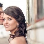 Real Wedding at Beloftebos {Shané & Francois}