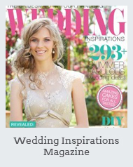 Wedding Blogs & Magazines | SouthBound Bride