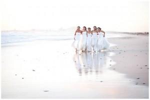 001-five-brides-joanne-markland