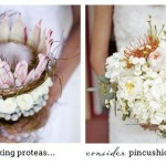 Wedding Trends Reloaded