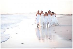 006-five-brides-joanne-markland