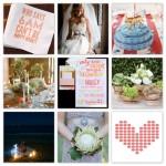 The Love List {24 June 2012}
