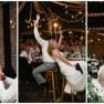 T&L019-real-rustic-wedding-shalwyn-brightgirl