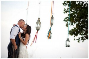 006-moroccan-wedding-details-southbound-bride