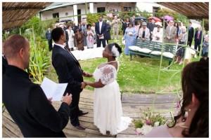 N&J009-southboundbride-wedding-beaumont-wines-glee-photography