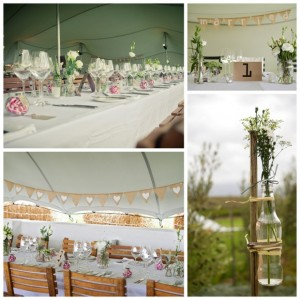 N&J022-southboundbride-wedding-beaumont-wines-glee-photography-english-country-decor
