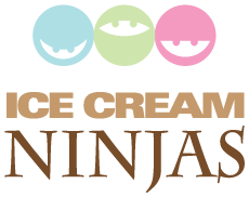 Supplier Spotlight: Ice Cream Ninjas | SouthBound Bride