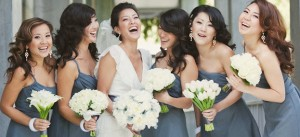mismatched bouquets feature image