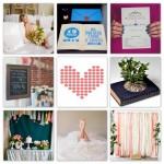 The Love List {12 Aug 2012}