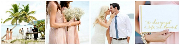 The Love List {12 Aug 2012} | SouthBound Bride