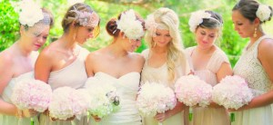 bridesmaids accessories featured