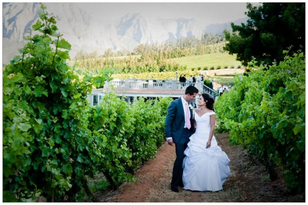 How to Choose a Venue | SouthBound Bride
