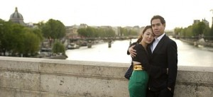paris couple shoot featured image