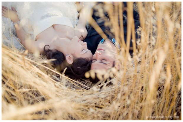 Q&A with Piteira Photography | SouthBound Bride