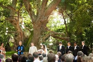 A&D008-southboundbride-wesley-vorster-beloftebos-pink-wedding