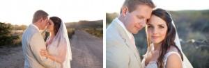 A&D019-southboundbride-wesley-vorster-beloftebos-pink-wedding
