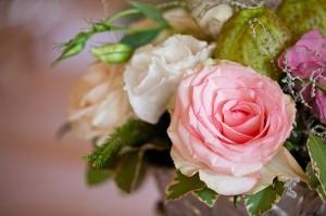 A&D023-southboundbride-wesley-vorster-beloftebos-pink-wedding