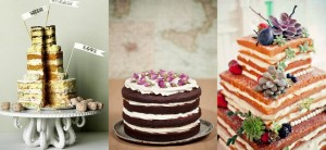 southboundbride-naked-cake-feature