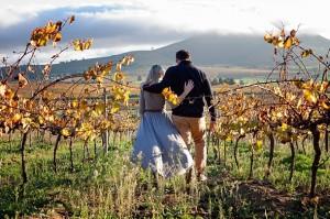 wine-farm-engagement-shoot-anura-001