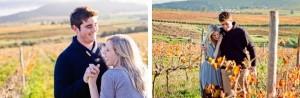 wine-farm-engagement-shoot-anura-006