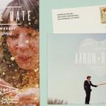 Love vs. Design + Max Wanger {Save the Dates}