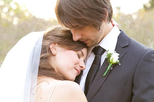 Real Wedding at Riverside Castle {Jana & Pieter}   SouthBound Bride