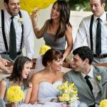 Real Wedding at Delsma Farm {Leandri & Andries}