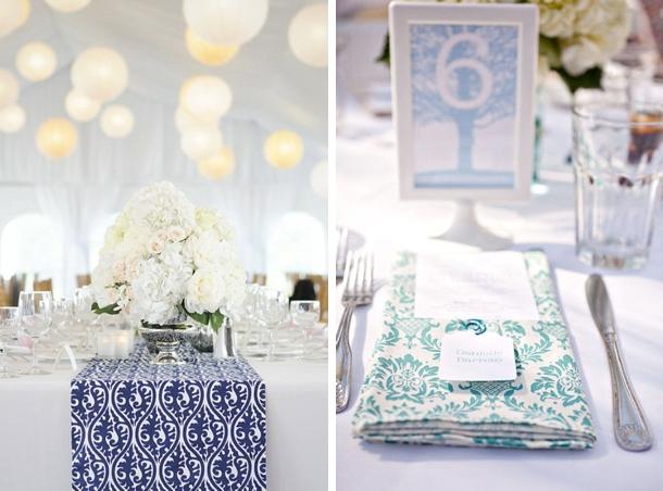 Trend Alert: Prints | SouthBound Bride