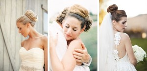 southboundbride-ballet-buns-top-knots-005