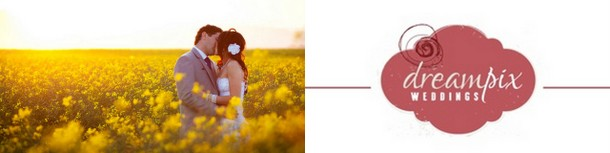 SBB ♥ Our Sponsors | SouthBound Bride