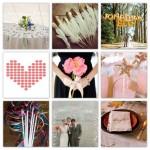 The Love List {18 Nov 2012}