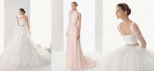 rosa clara 2013