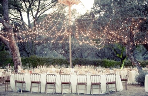 Twinkle Twinkle | SouthBound Bride