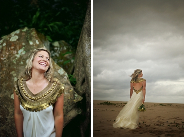 Favourite Style Moments 2012 | SouthBound Bride