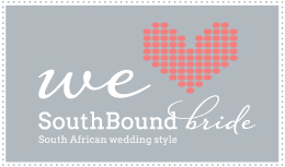 Welcome to SouthBound Bride | SouthBound Bride