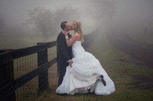 M&B001-southboundbride-foggy-natal-wedding-tyme-photography