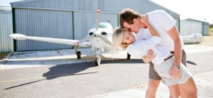 aeroplane engagement feature image