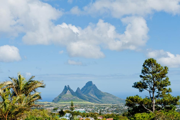 The Honeymoon Diaries: Mauritius | SouthBound Bride