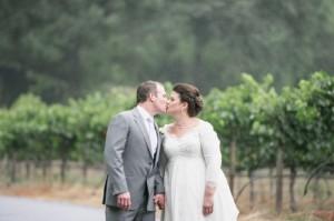 southboundbride-S&L-pastel-wedding-molenvliet-christine-meintjes-001