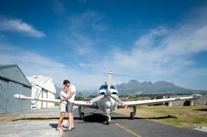 southboundbride-aeroplane-engagement-cheryl-mcewan-001